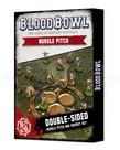 Games Workshop - GAW Blood Bowl - Nurgle Pitch