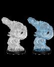 WizKids - WZK Pathfinder Battles: Deep Cuts - Medium Water Elemental