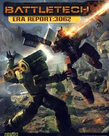 Catalyst Game Labs - CYT Battletech: Era Report: 3062