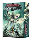 Games Workshop - GAW Warhammer Underworlds: Nightvault