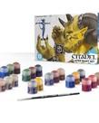 Citadel - GAW Citadel: Layer - Paint Set