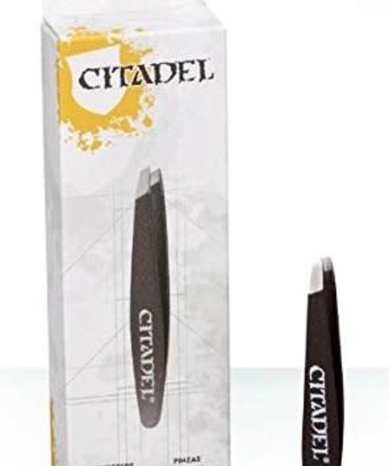 Citadel - GAW Citadel: Tweezers