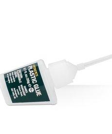 Citadel - GAW Citadel: Plastic Glue - 0.7 fl. oz/20g