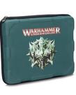 Games Workshop - GAW CLEARANCE - HALF OFF - Warhammer Underworlds: Nightvault - Carry Case