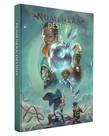 Monte Cook Games Numenera: 2Ed -  Destiny (HB)