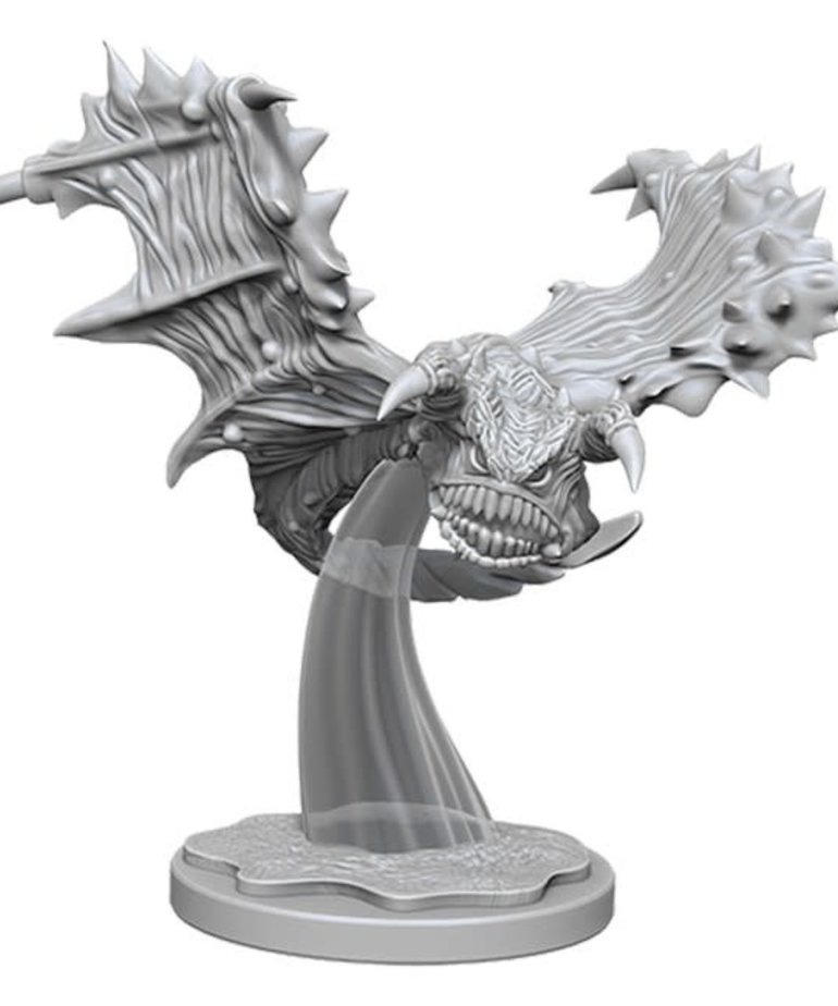 WizKids - WZK Pathfinder Battles: Deep Cuts- Flying Ray