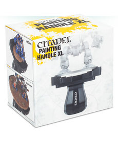 Citadel - GAW Citadel: Painting Handle XL (Domestic Orders Only)