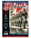 Warlord Games - WRL Wargames: Illustrated - Issue 371: September 2018