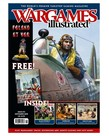 Warlord Games - WRL Wargames: Illustrated - Issue 373: November 2018