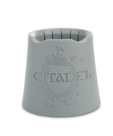 Citadel - GAW Citadel: Water Pot REDESIGNED (Domestic Orders Only)