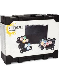 Citadel - GAW Citadel: Paint Box