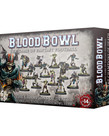 Games Workshop - GAW Blood Bowl -  Shambling Undead Team - The Champions of Death