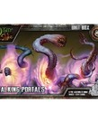 Wyrd Miniatures - WYR CLEARANCE The Other Side - Cult of the Burning Man: Stalking Portals - Unit