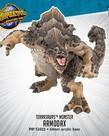 Privateer Press - PIP Monsterpocalypse - Terrasaurs - Armodax - Monster