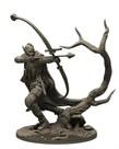 Gunmeister Games - GRG Judgement - Elves - Allandir: Elf Ranger - Aggressor