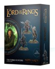 Games Workshop - GAW Middle-Earth Strategy Battle Game: The Lord of the Rings - The Three Hunters (Domestic Orders Only)