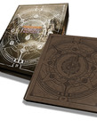 Cubicle 7 - CB7 Warhammer Fantasy Roleplay 4E - Rulebook: Collector's Edition