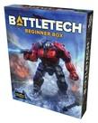 Catalyst Game Labs - CYT Battletech - Beginner Box