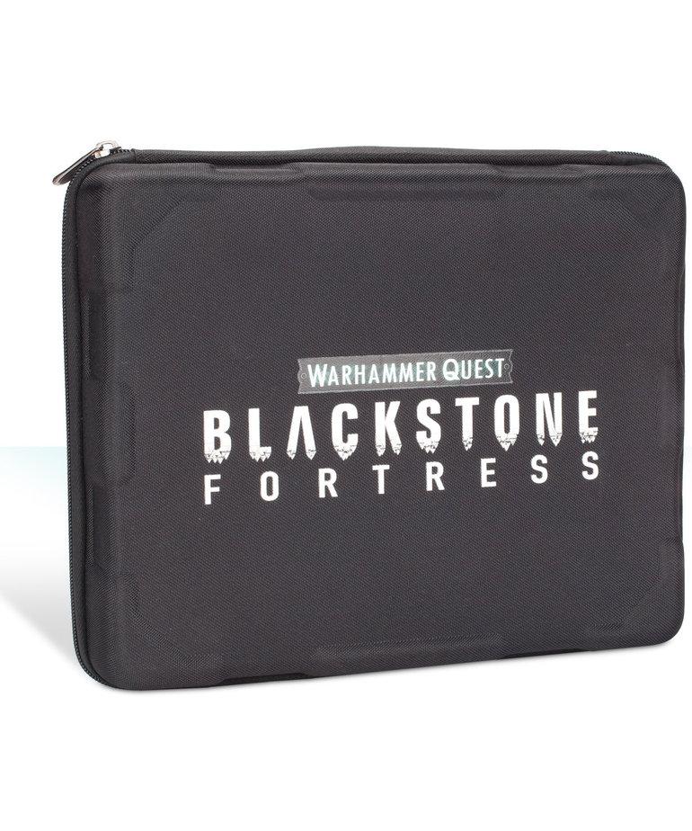 Games Workshop - GAW Warhammer Quest: Blackstone Fortress - Carry Case