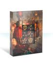 Games Workshop - GAW Warhammer Age of Sigmar - Dice Set: Fyreslayers