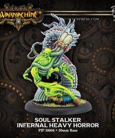 Privateer Press - PIP Soul Stalker