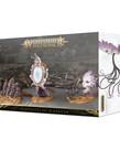 Games Workshop - GAW Warhammer Age of Sigmar - Endless Spells: Hedonites of Slaanesh