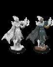 WizKids - WZK D&D - Nolzur's Marvelous Miniatures - Cloud Giant