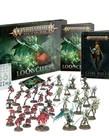 Games Workshop - GAW Warhammer Age of Sigmar - Looncurse