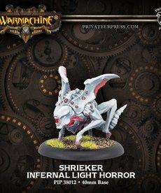 Privateer Press - PIP Shrieker