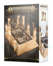 Games Workshop - GAW Warhammer Age of Sigmar - Dominion of Sigmar: Shattered Temple