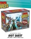 Privateer Press - PIP Riot Quest - Starter Box