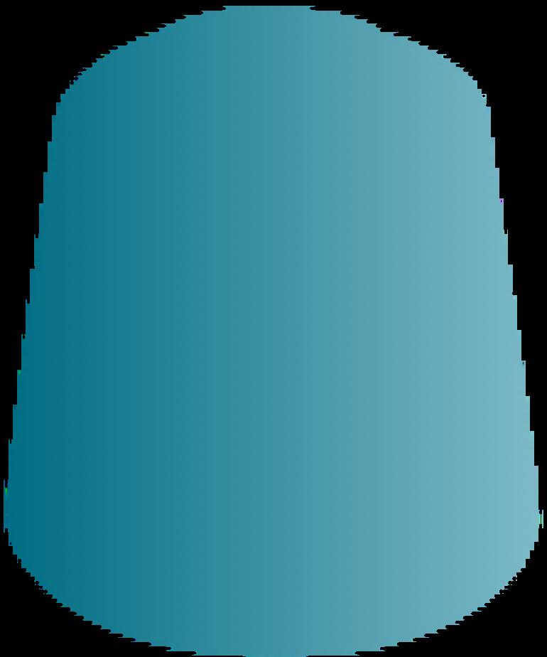 Citadel - GAW Citadel Colour: Contrast - Aethermatic Blue
