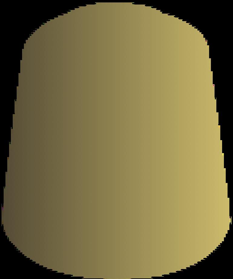 Citadel - GAW Citadel Colour: Contrast - Aggaros Dunes