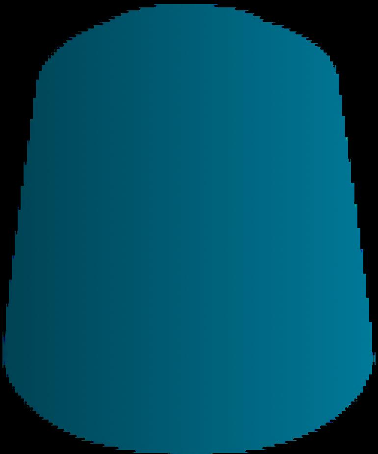 Citadel - GAW Citadel Colour: Contrast - Akhelian Green