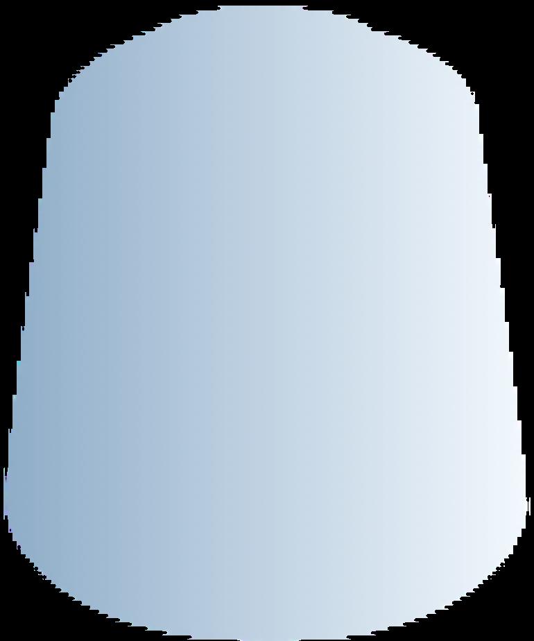 Citadel - GAW Citadel Colour: Contrast - Apothecary White