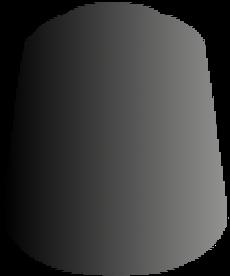 Citadel - GAW Citadel Colour: Contrast - Basilicanum Grey