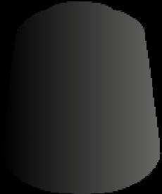 Citadel - GAW Citadel Colour: Contrast - Black Templar