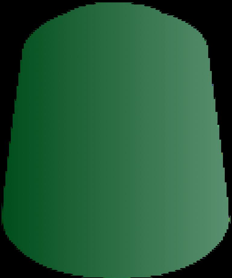 Citadel - GAW Citadel Colour: Contrast - Creed Camo