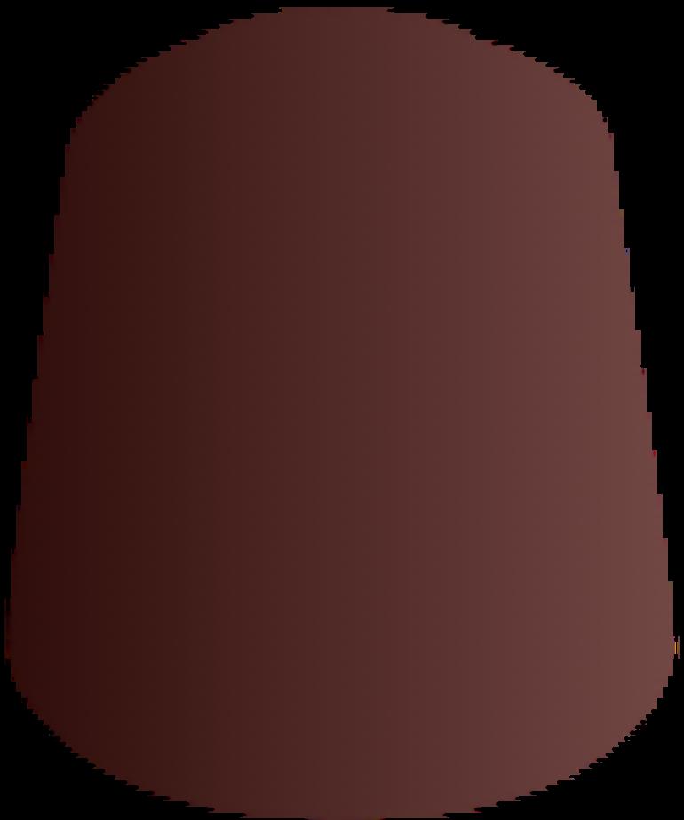 Citadel - GAW Citadel Colour: Contrast - Cygor Brown