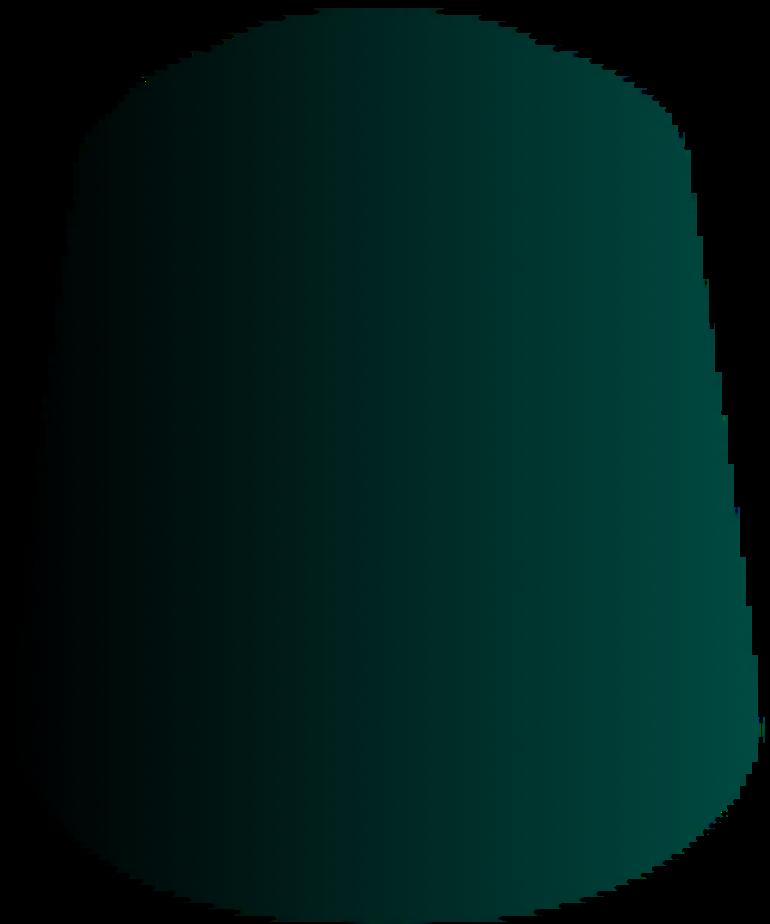 Citadel - GAW Citadel Colour: Contrast - Dark Angels Green