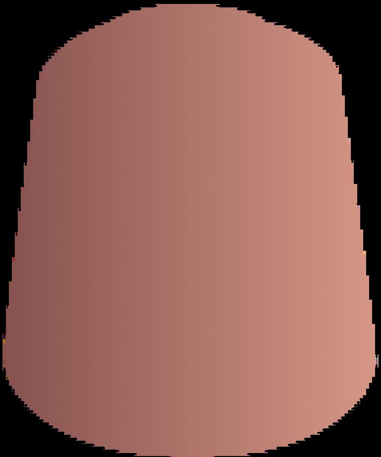 Citadel - GAW Citadel Colour: Contrast - Darkoath Flesh