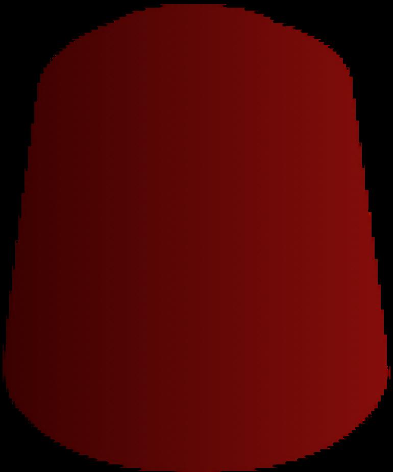 Citadel - GAW Citadel Colour: Contrast - Fleshtearers Red