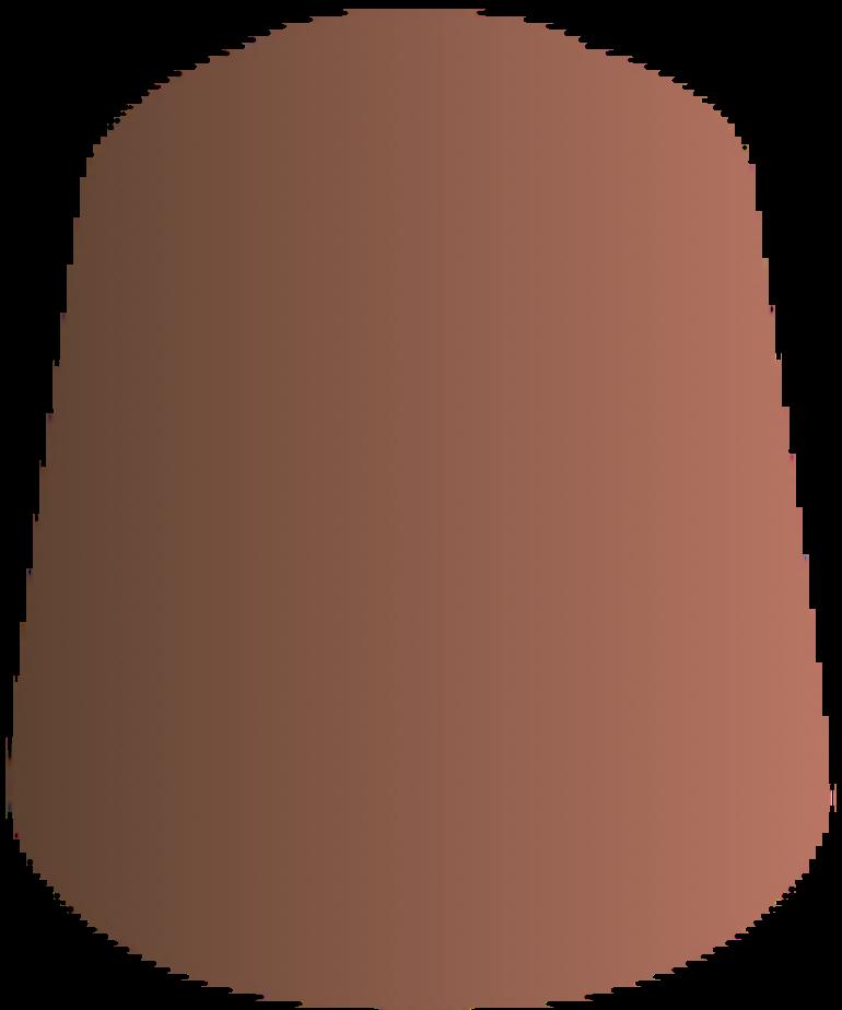 Citadel - GAW Citadel Colour: Contrast - Fyreslayer Flesh
