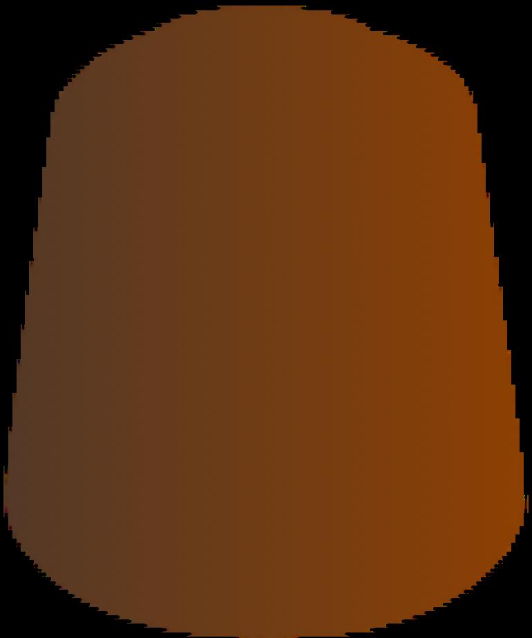 Citadel - GAW Citadel Colour: Contrast - Gore-Grunta Fur