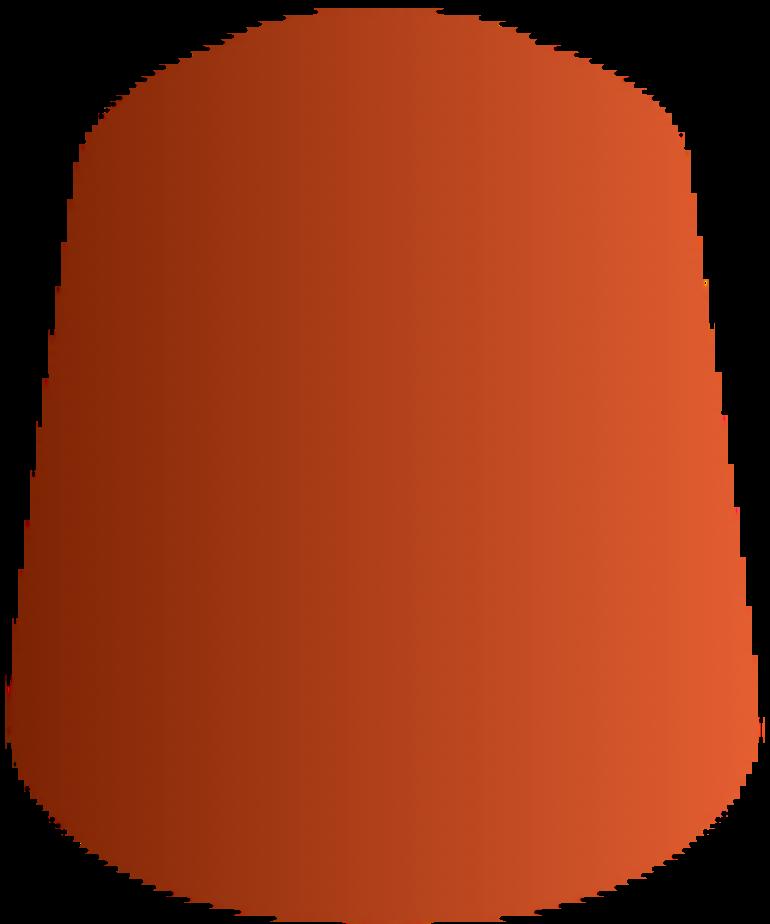 Citadel - GAW Citadel Colour: Contrast - Gryph-Hound Orange