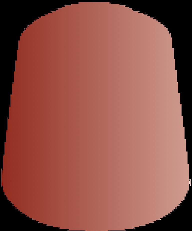 Citadel - GAW Citadel Colour: Contrast - Guilliman Flesh