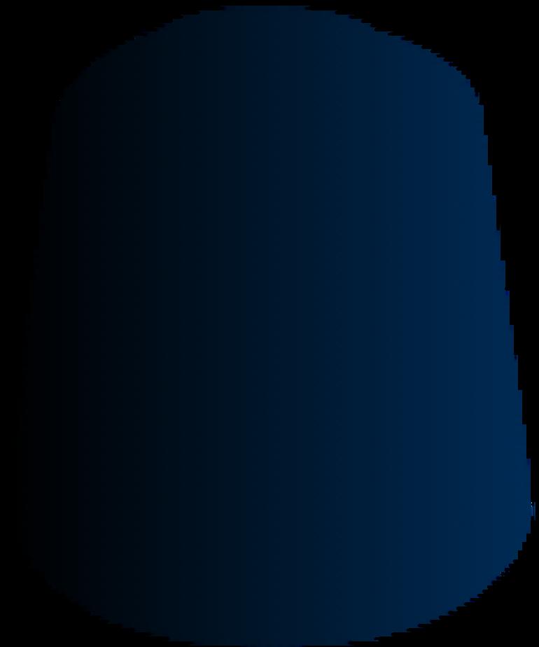 Citadel - GAW Citadel Colour: Contrast - Leviadon Blue