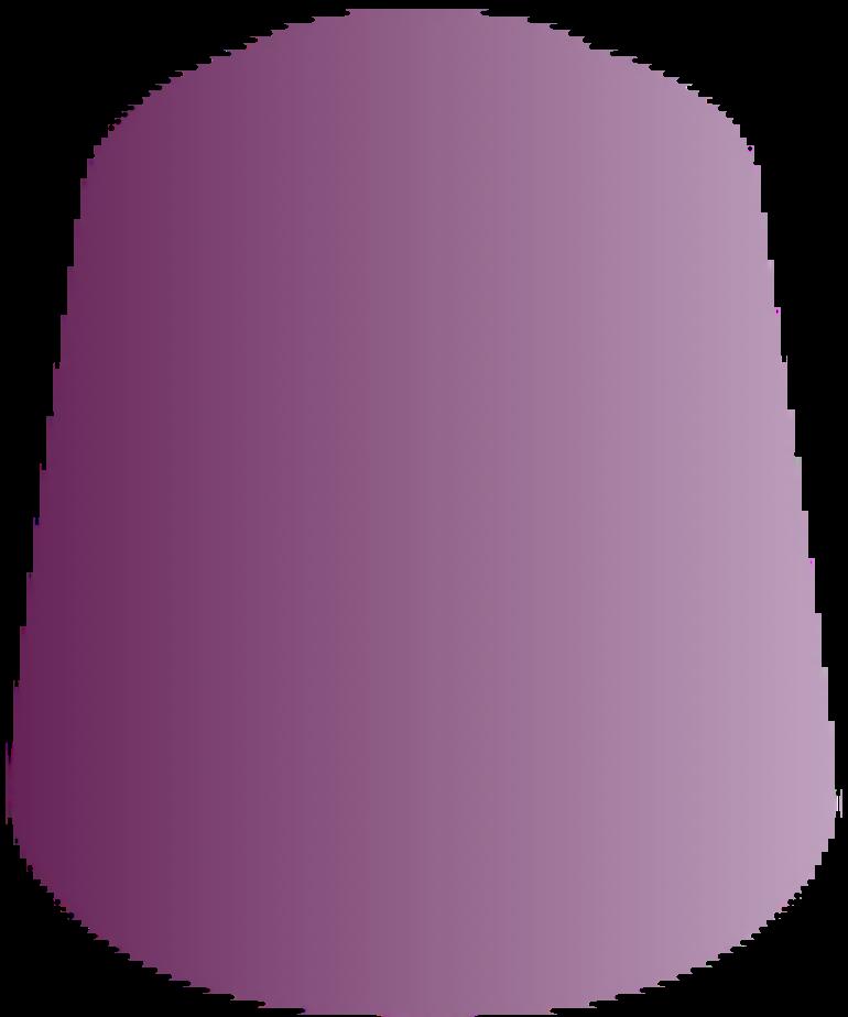 Citadel - GAW Citadel Colour: Contrast - Magos Purple