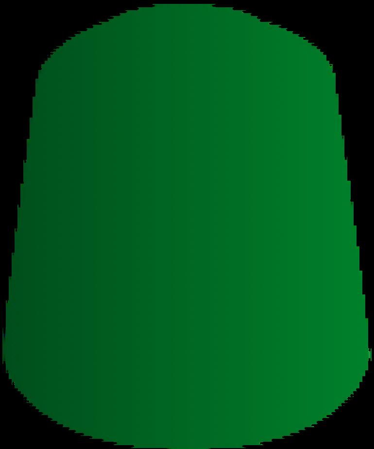 Citadel - GAW Citadel Colour: Contrast - Ork Flesh