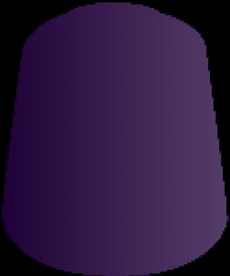 Citadel - GAW Citadel Colour: Contrast - Shyish Purple